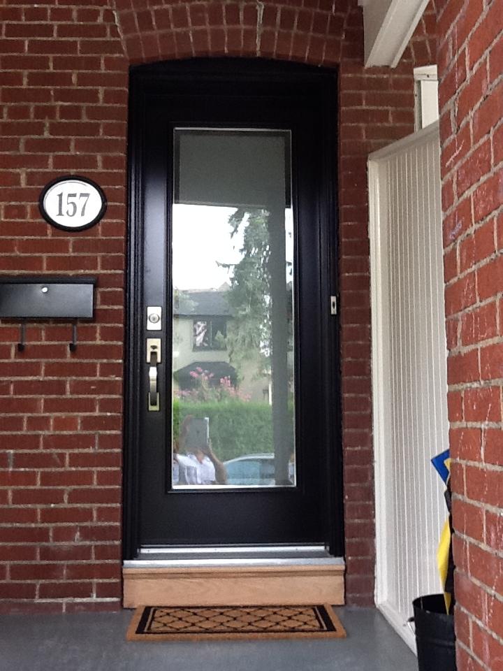 door toronto 3 surprising toronto front door myths